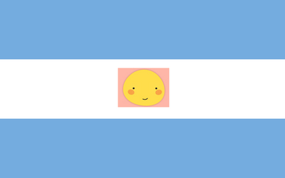 800px-Flag of Argentina