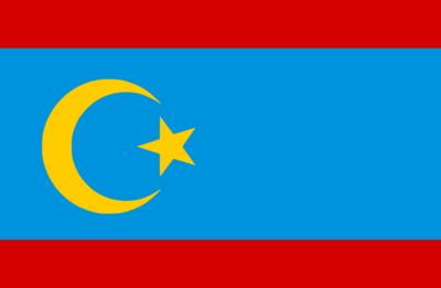 Flag of alashia by fenn o manic-d4io7v4