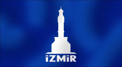 Izmir flag by ay deezy-d35ejd1