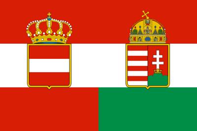 648px-Flag of Austria-Hungary 1869-present