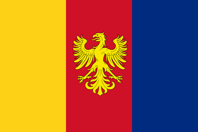 People s Republic of Spain by Sapiento