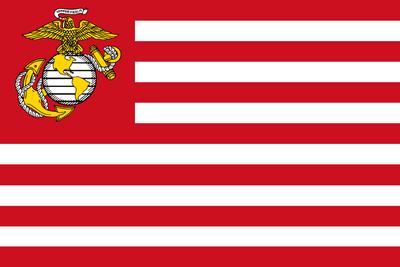 640px-Flag 121