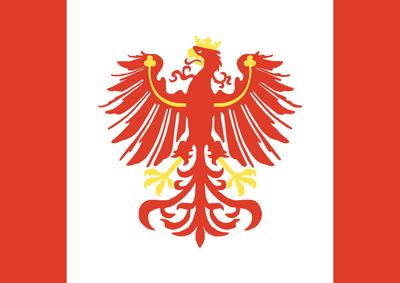 Kingdom of brandenburg flag by rarayn-d40yzfl