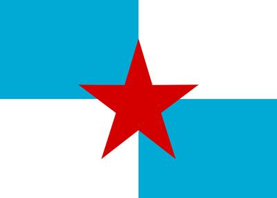 Bavarian soviet republic by federalrepublic-d4jgfvv