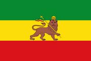 800px-Flag of Ethiopia (1897-present)