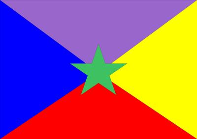 800px-Oz flag