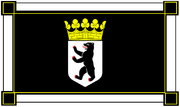 Terraprimus russyris by mrninjahippo-d45kp1h