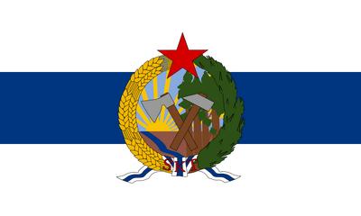 Finnish democratic republic by fenn o manic-d4kug5x