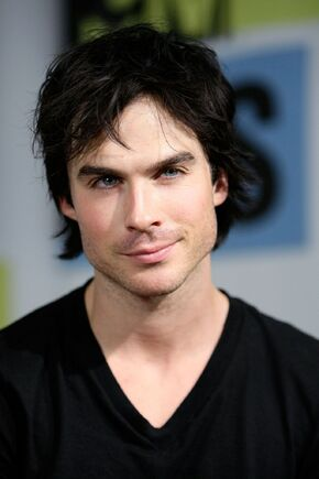 Ian-somerhalder-is-ian-the-host-14605242-1365-2048