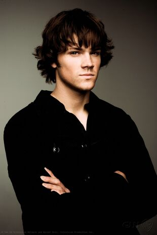 936full-jared-padalecki