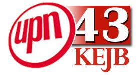 UPN 43 KEJB