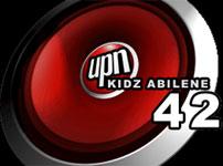 Upn-abilene-red-42-small