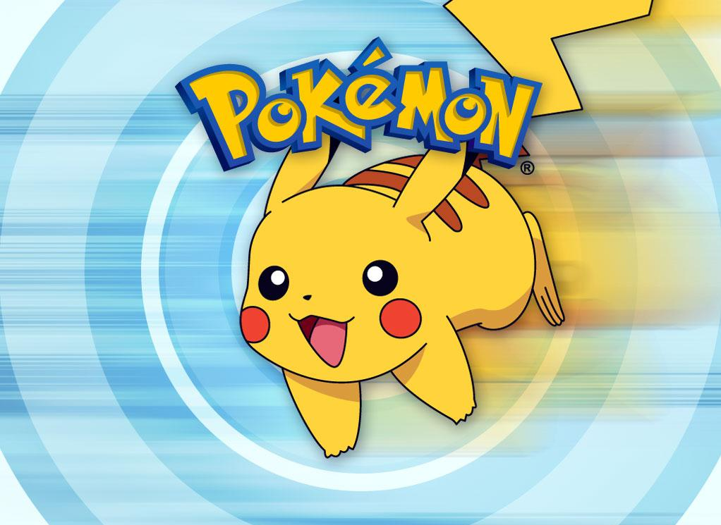 Pokémon   United Paramount Network (UPN) Wiki   FANDOM