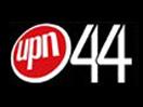 UPN 44, Dayton, 2003