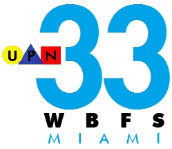 WBFS UPN33