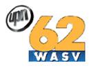 WASV-logo