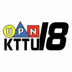 KTTU UPN18