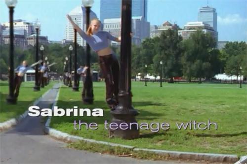 Sabrinaintertitleseasonfiveonwards