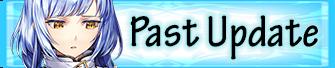 Past Update
