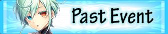 Past Event