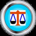 Badge-4053-4.png