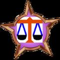 Badge-4053-2.png