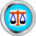 Badge-4053-5.png