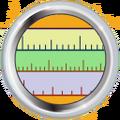 Badge-4054-3.png
