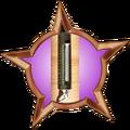 Badge-4253-0.png