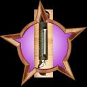 Badge-4253-0