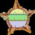 Badge-4054-0.png