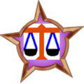 Badge-4053-0.png