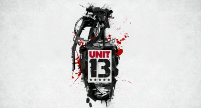 Ps-vita-unit-13