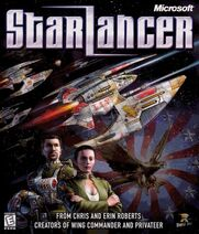 Starlancer2