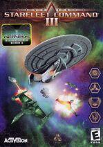 Star-trek-starfleet-command-iii-windows-front-cover