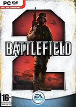 220px-Battlefield2Cover
