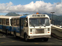 800px-HNL Wiki Wiki Bus