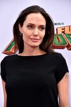 Angelina-jolie-at-kung-fu-panda-3-premiere-in-hollywood-01-16-2016 1