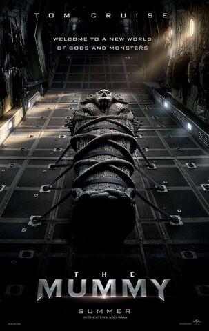 File:The Mummy poster.jpg