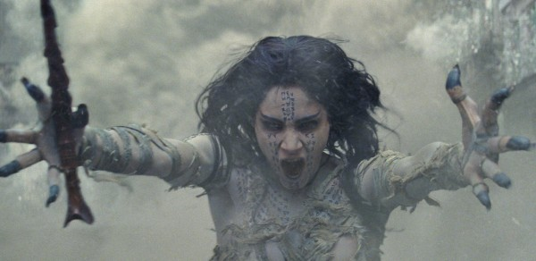 File:Ahmanet from The Mummy.jpeg
