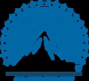 Paramount logo 2013
