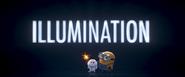 Illumination Grinch Varinant
