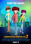 Computeropolis2posterupdated