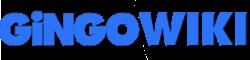 GingoWikiLogo