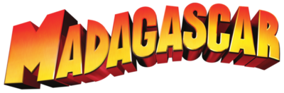 Madagascar logo