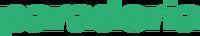 Paradoria (2015) Logo