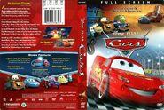 2018-02-21 5a8dc869e389b dvd-cars-950x635