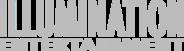 800px-Illumination Entertainment logo