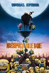 Despicable me ver6 xlg