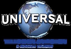 Universal Television Animation logo